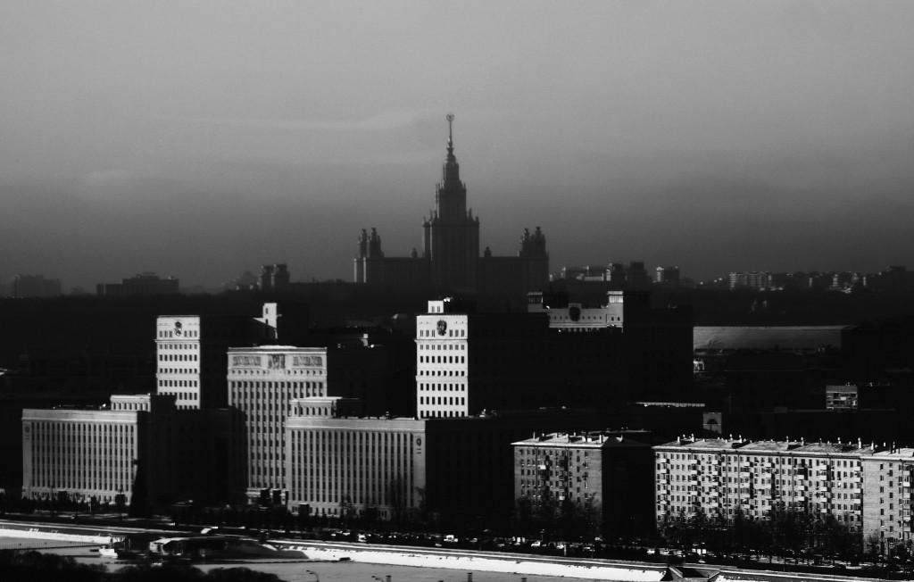Формы, эмоции, шифры Сергея Коляскина