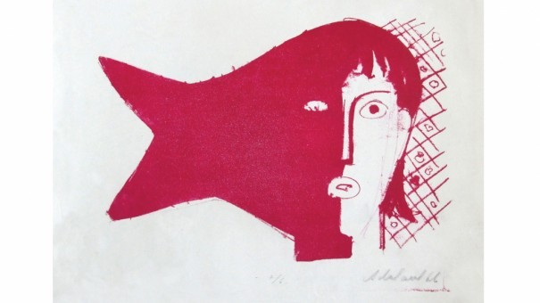 Точность и поступательность движения Александра Ливанова
