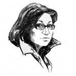 Сафонова Марина