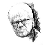 Чернышов Андрей