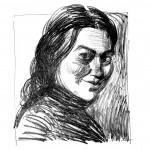 Махова Ирина