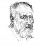 Тучков Владимир