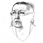 Пиотровская Ольга